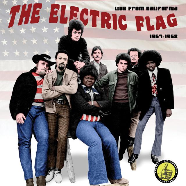 Live In California: 1967-1968