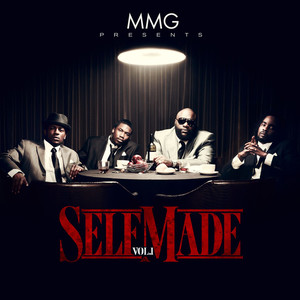 MMG Presents: Self Made, Vol. 1 album