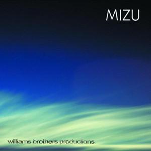 Mizu album
