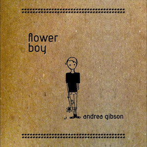 Andrea Gibson, I Sing the Body Electric, Especially When My Power's Out på Spotify