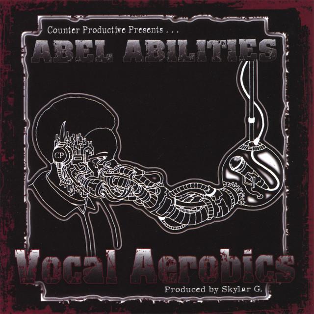 Abel Abilities