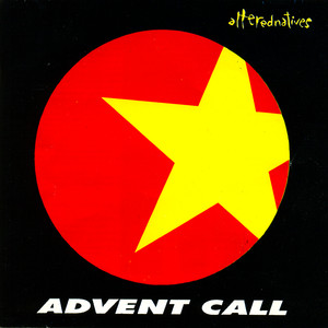 Alterednatives - Advent Call