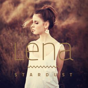Stardust Albumcover