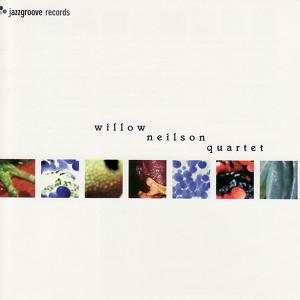 Willow Neilson Quartet