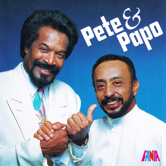 Pete & Papo
