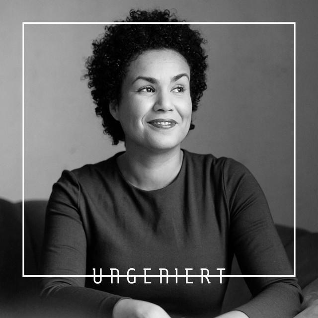 Josefa Nereus - UNGENIERT - UNANGEPASST - der Podcast