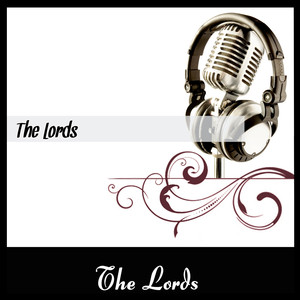 The Lords album