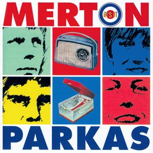 The Parkas