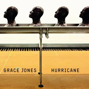 Hurricane album