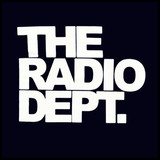 The Radio Dept. Artist | Chillhop