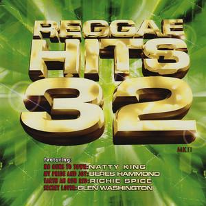 Reggae Hits Vol. 32