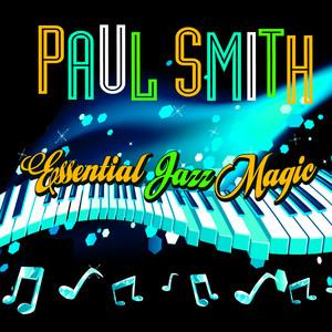 Essential Jazz Magic album