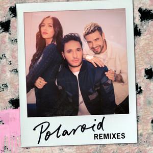 Polaroid (Remixes) Albümü