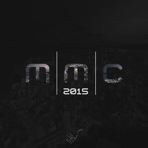 MMC/2015 Albumcover