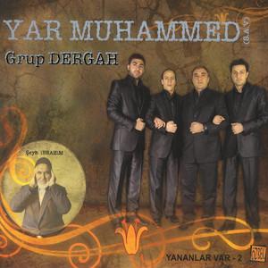 Yar Muhammed (s.a.v.) Albümü