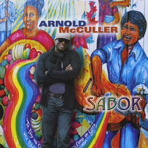 Sabor album
