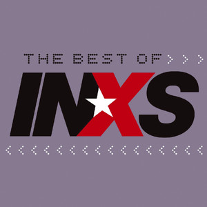 The Best Of INXS - Inxs