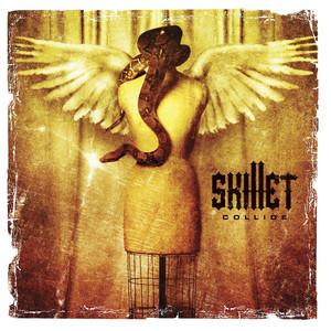 Collide  - Skillet
