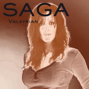 Valkyrian - Saga