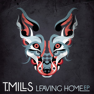 Leaving Home EP