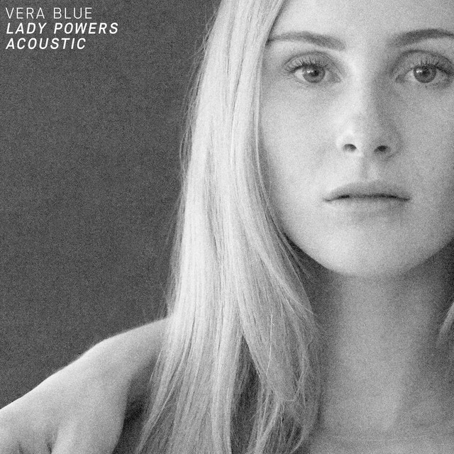 Lady Powers (Acoustic)