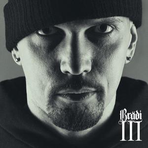 III album