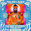 Can't Take It From Me (feat. Skip Marley) by Major Lazer - Mp3 Legit