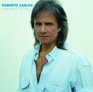 Grandes Exitos - Roberto Carlos