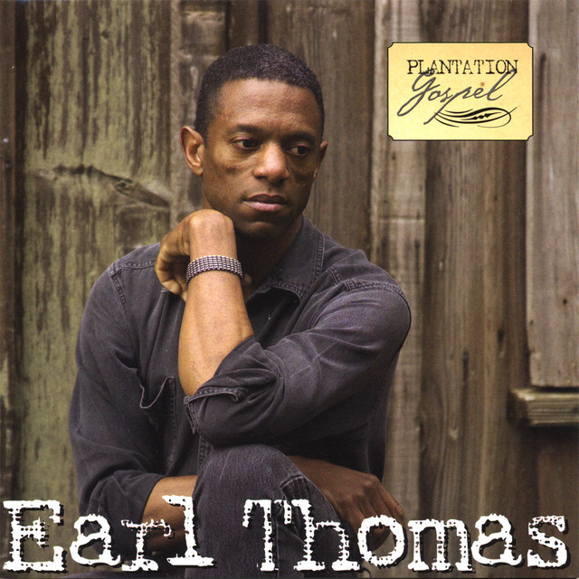 Earl Thomas tickets and 2019 tour dates