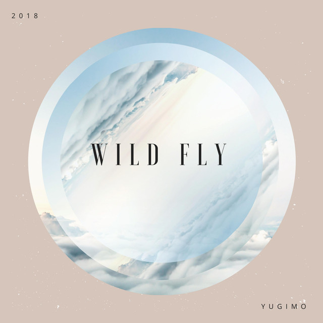 Wild Fly