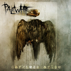 Pale White – Darkness Arise (2019) Download