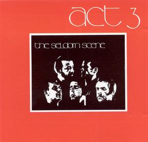 Act 3 album