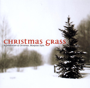 Christmas Grass - Various Artists