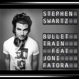 Stephen Swartz