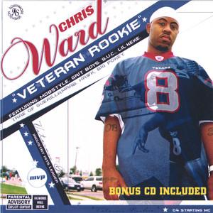 Veteran Rookie album