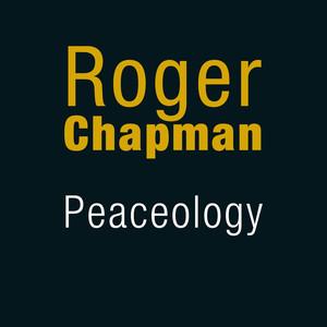 Peaceology album