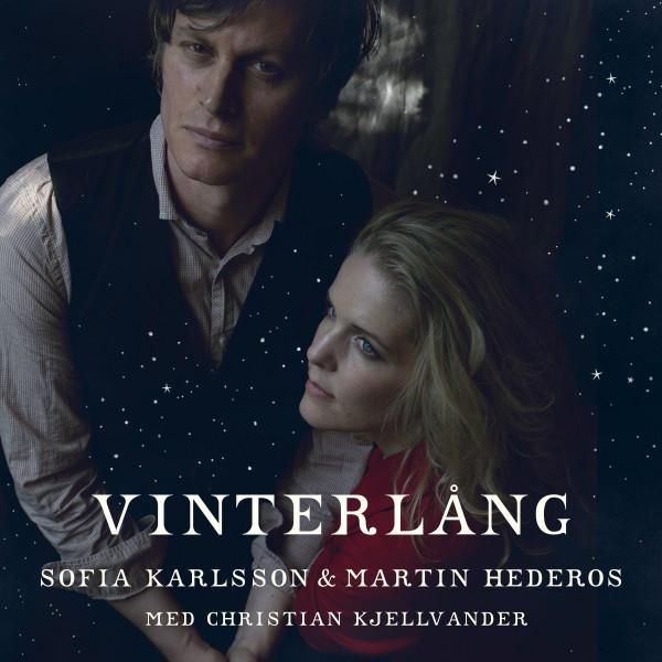 Vinterlång (Med Christian Kjellvander)