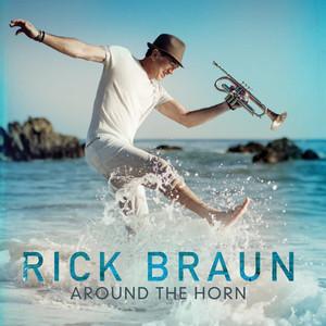 Around the Horn album