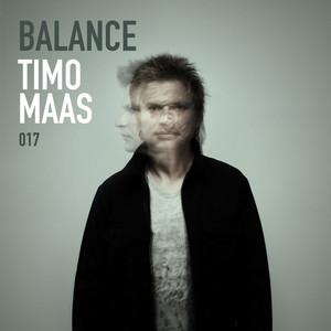 Balance 017: Timo Maas album