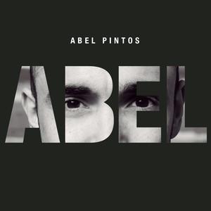 Abel - Abel Pintos