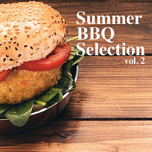 Summer BBQ Selection, vol. 2