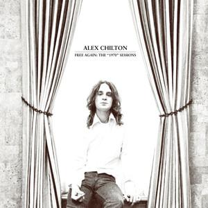 "Free Again: The ""1970"" Sessions album"