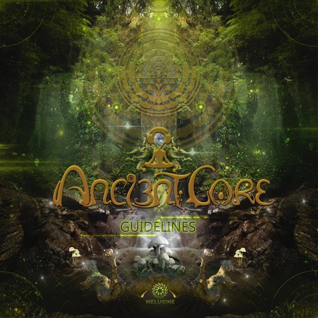 Ancient Core