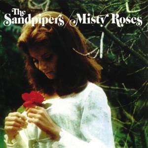 Misty Roses album