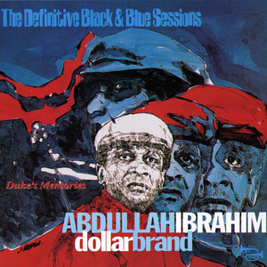 Duke's Memories (Live at Berlin, Germany 1981) [The Definitive Black & Blue Sessions]