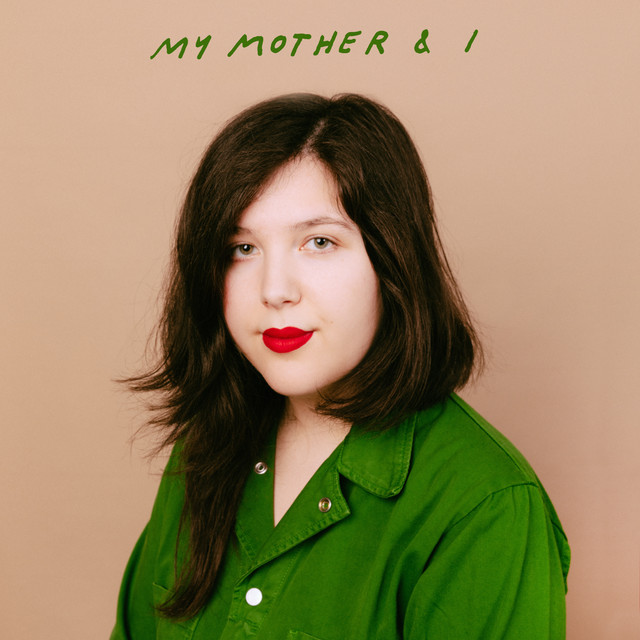my mother i by lucy dacus on spotify. Black Bedroom Furniture Sets. Home Design Ideas