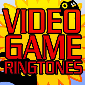 Video Game Ringtones - Themes