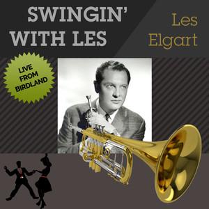 Swingin' with Les album