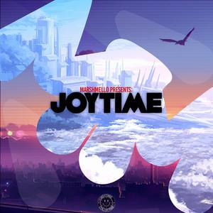 Joytime Albümü