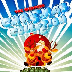 Christmas Collection (Original Classic Christmas Songs)